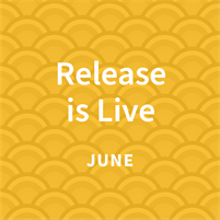 Release – Live.png
