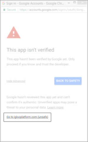 Google%20Drive%20App%20Not%20Verified%20Go%20To.PNG