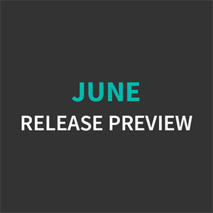 June%20Release%20Preview.png