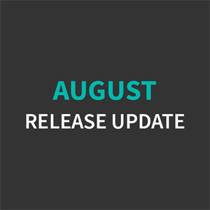 August%20Release%20Update.png