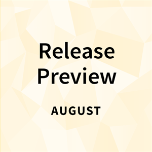 Release – Preview