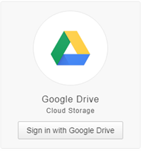 Google%20Drive%20Sign%20in.PNG
