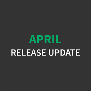 April%20Release%20Update.png