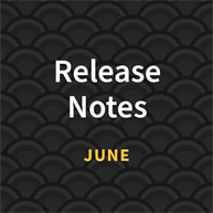 Release – Notes.png