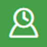 recent_contributors_widget_icon_rawpng