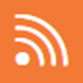 rss_feed_widget_icon_rawpng