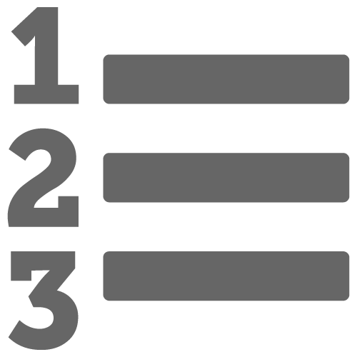 wysiwyg_numbered_list_iconpng